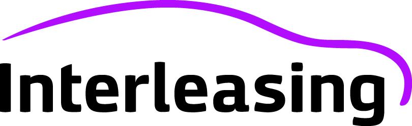 Interleasing Logo